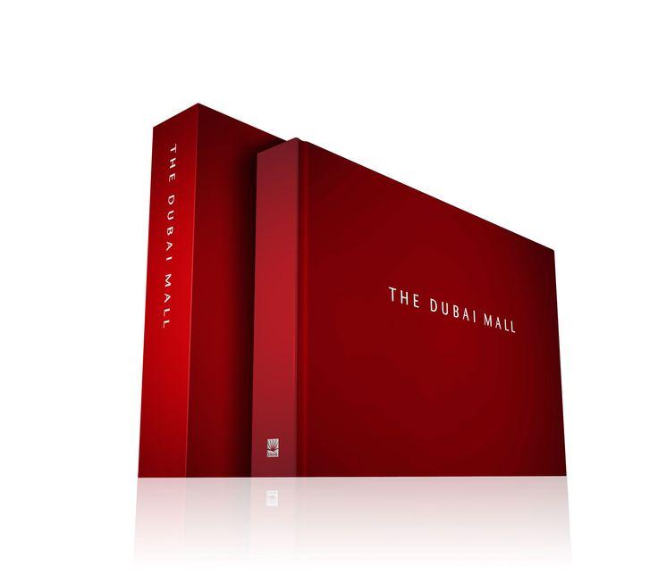 Book and presentation box design by Martin Sully #book #design