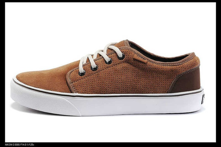 Vans shoes and trainers, including Vans Authentic, 106 vulc, Era, Off the Wall and skate shoes & footwear at Office online store UK. $90.23
