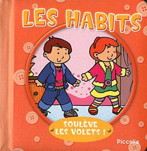 Souleve les volets/les habits   Bibliothèque de Vernegues