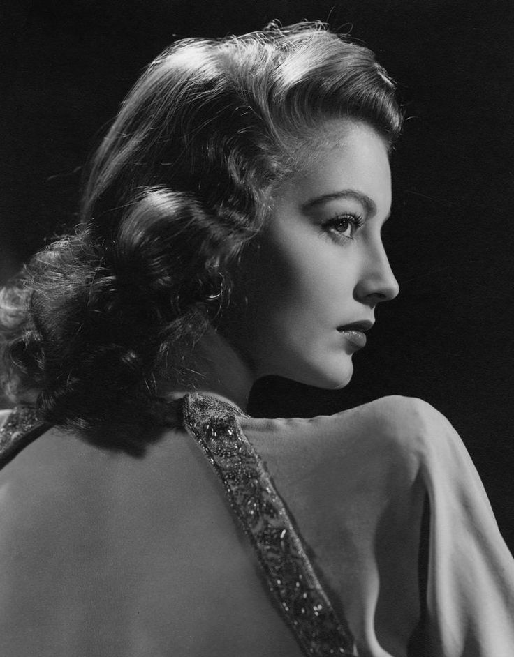 black-and-white-classic-hollywood-glamour