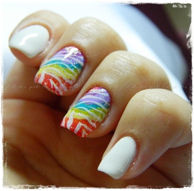http://polishmepink.blogspot.com/2012/02/unhas-de-carnaval-ii_17.html