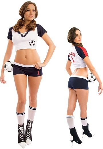 Choose football club soocer uniforms soccer team uniforms buy soccer