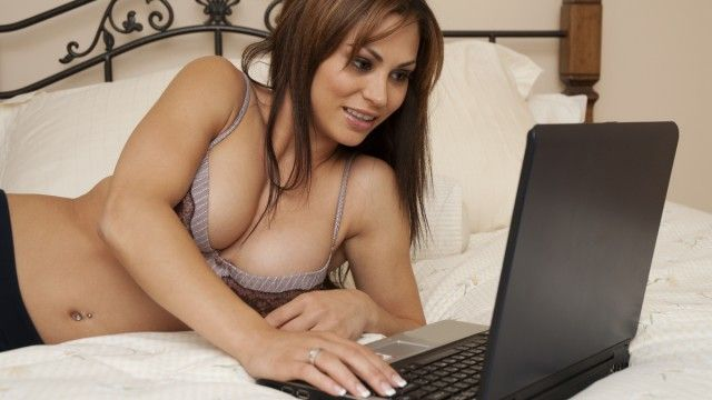 Sexy Adult Webcams. We love them :)