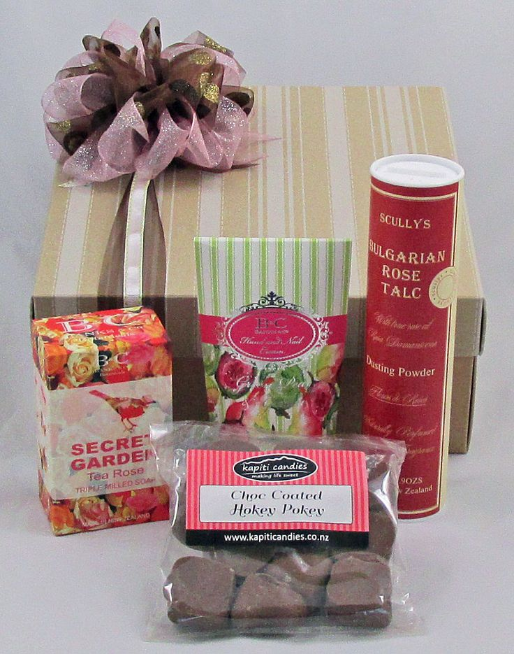 Mothers Day Gift Hamper – Beautiful Mama Funky Gifts_edited-1