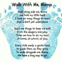 baby boy poems and quotes - Google Search