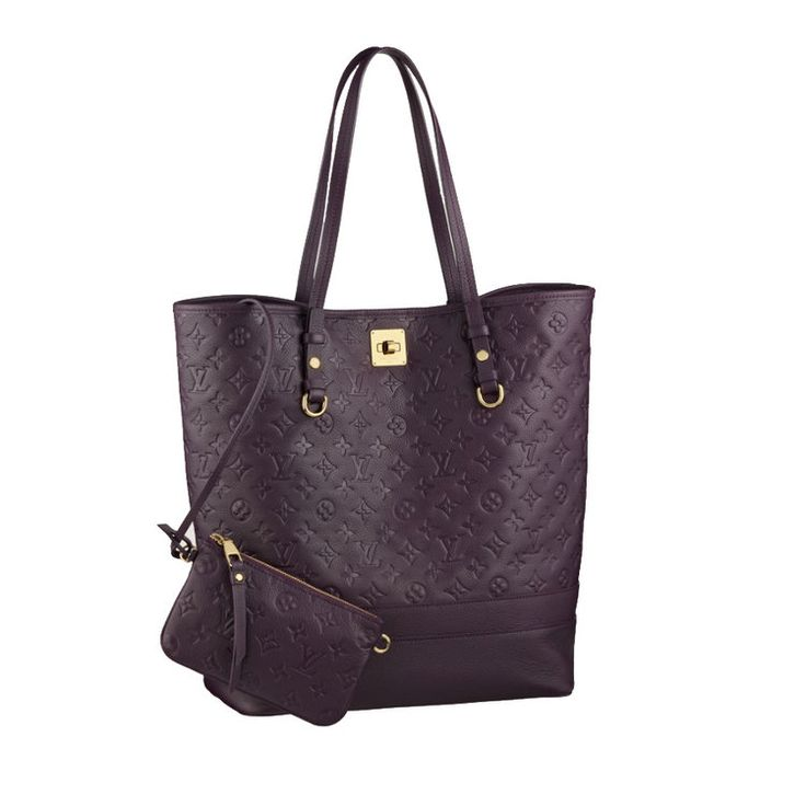 #cheapmichaelkorshandbags COM Cheap louis vuitton handbags online outlet, louis vuitton hobo handbags, louis vuitton handbags outlet sale cheap, louis vuitton handbags ebay, outlet