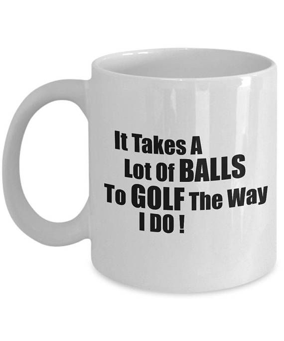 golf mugs coffee cups ,golf gifts for men awesome ,golf gifts for men ideas ,golf gifts for dad ,golf gifts for him boyfriends  ,gift for golfer men  ,gift for golfer boyfriends  ,gift for golfer diy ,gift for golfer christmas ,golfer gifts boyfriends  ,golfer gifts men  ,golfer gifts funny ,golfer gifts funny dad ,golfer gag gifts ,golf mugs diy