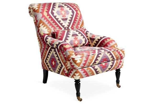 17 Best Images About Accent Chairs On Pinterest Louis
