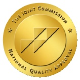 Proud to be accredited by The Joint Commission http://www.brightstarcare.com/chicago-/about-us/joint-commission-accreditation/