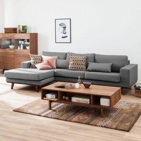 15 autres boutiques que ikea pour acheter un canap pas. Black Bedroom Furniture Sets. Home Design Ideas