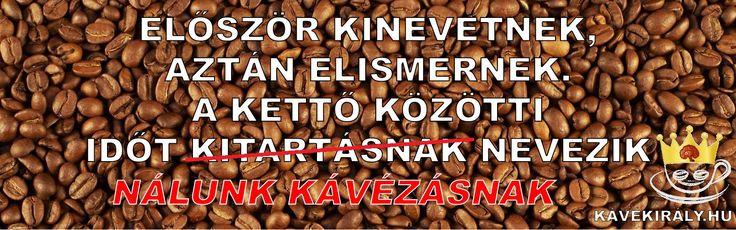 DXN Ganoderma kávé-hatás ;)