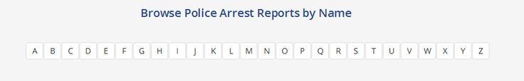 If you want to Check Police Arrest records for Free so, please visit www.policearrests.com and Find arrest information based on name or area information. So, please visit  http://www.policearrests.com/
