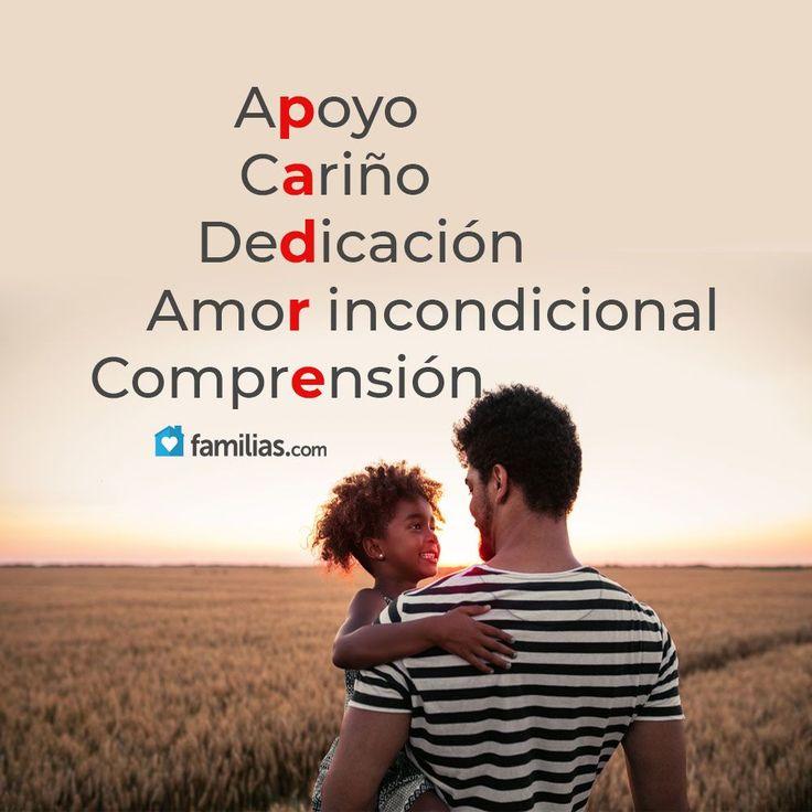 Yo amo a mi familia www.familias.com #amoamifamilia #matrimonio #sermamá #bebé #hermanos #hijos #amor #familia #frasesdeamor #frases #frasesbonitas #frasesdefamilia #abuelos #tios #vida #familiafrases