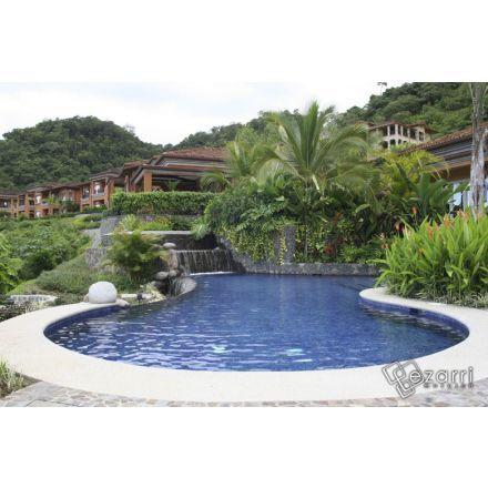 66 best images about carrelage piscine on pinterest glass pools and navy blue. Black Bedroom Furniture Sets. Home Design Ideas