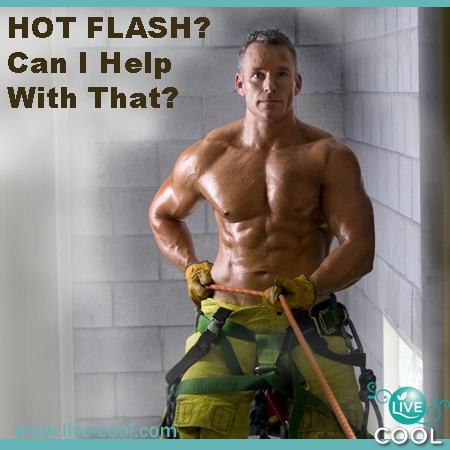 50 best Hot Flash - Friday images on Pinterest