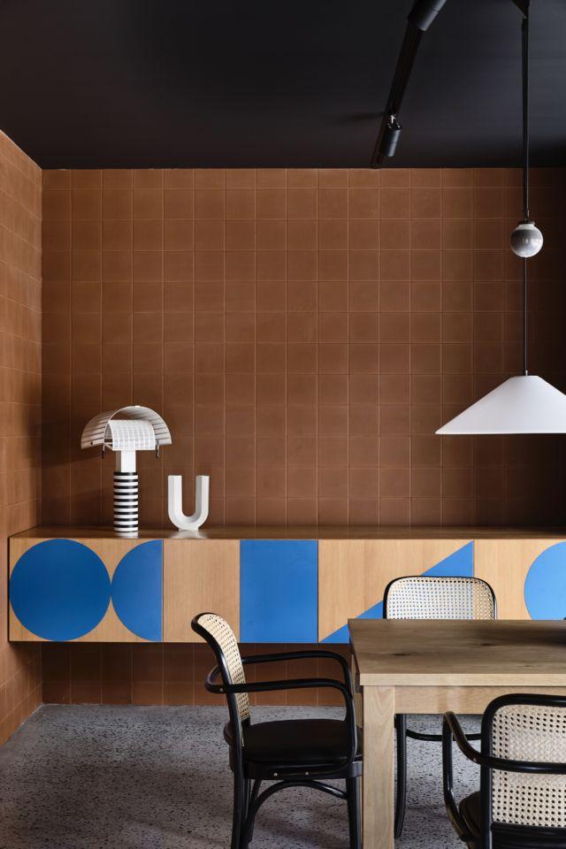 2019 Belle Coco Republic Interior Design Finalists The Interiors Addict Interior Residential Interior House Interior