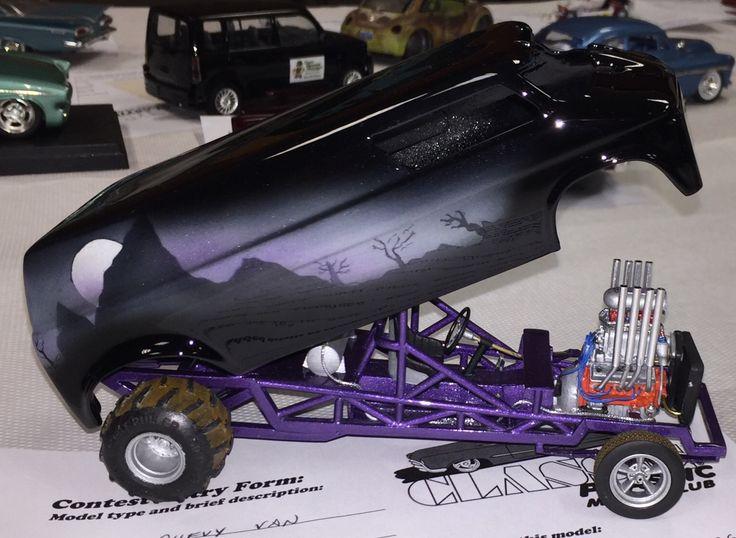 plastic model cars car kits slot cars scale model car engine drag racing awesome stuff slot car tracks