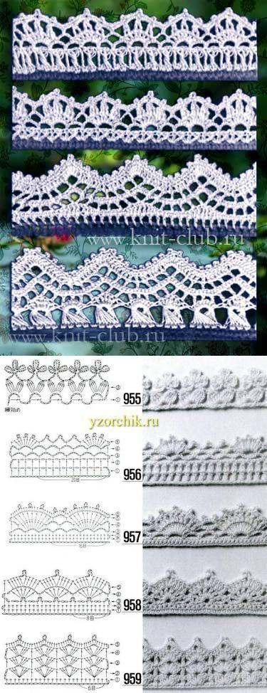 04d4a1ade45becb9be28ffe010726483.jpg (384×640)