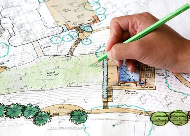 276 best Landscape Design images on Pinterest Landscaping