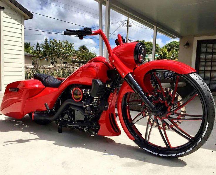 Big Boy Toys Motorcycles : Best legends of bagger vance images on pinterest