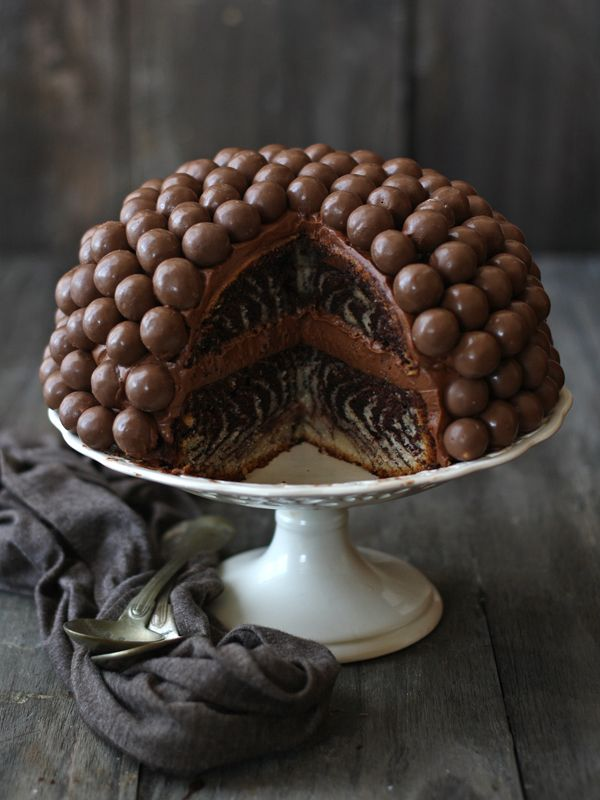 1000+ images about TOUT CHOCOLAT on Pinterest