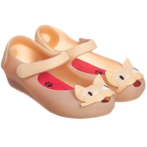 mini-melissa-zapatos-para-bebe-de-melissa-campana-blogmodabebe-2