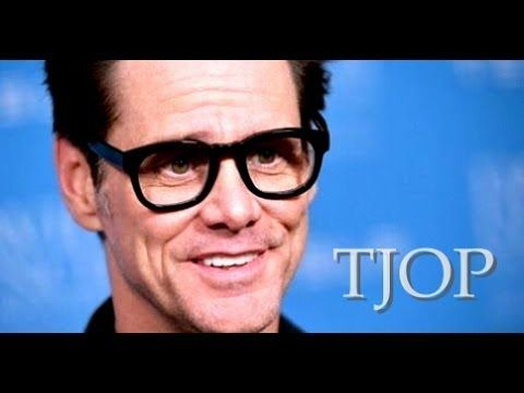 Jim Carrey's Secret of Life - Inspiring Message  the journey of purpose (resonates strongly... the whole series of videos are worth exploring)