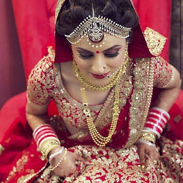 204 best Indian Wedding Bridal Jewelry images on Pinterest Indian