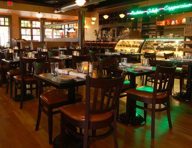 46 best Cape Cod Restaurants images on Pinterest