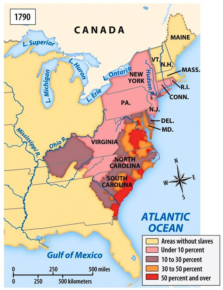 Best Forming A Union Images On Pinterest American History - Map of us in 1790