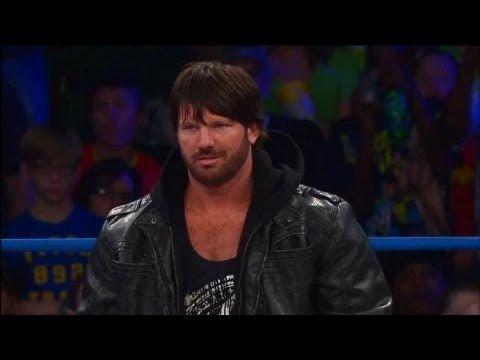 breaking news: THE WWE SIGNS AJ STYLES AND SHINSUKE NAKAMURA,