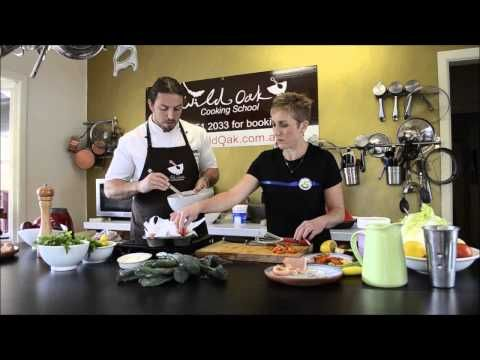 How To Make Healthy Breakfast In Less Than 10 Minutes - YouTube