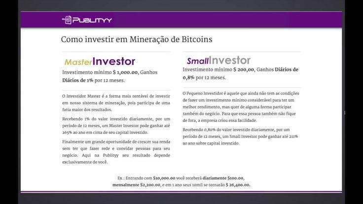 Publityy-gigahash-Apresentação de Oportunidade mineracao de moedas bitco...