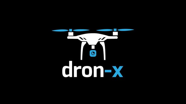 We are already on Kickstarter.com. Visit us on www.dron-x.org and kickstarter page to support us and our project! #kickstarter #dronx #project#software #drone #drones #newtechnologies #application https://www.kickstarter.com/projects/dron-x/dron-x?ref=nav_search #Droneontop  #DroneParts