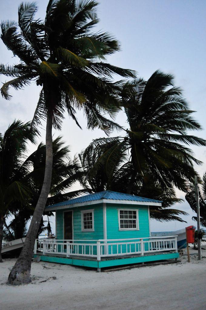 106 best images about Florida Cottage on Pinterest ...