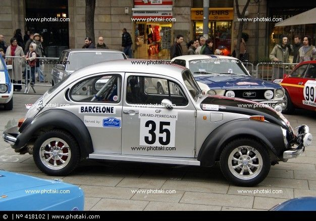148 best images about 1303 rally on pinterest vw forum volkswagen and racing. Black Bedroom Furniture Sets. Home Design Ideas
