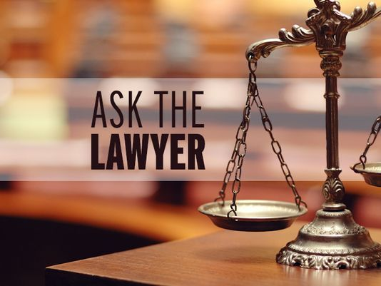 Trusting your legal matter to an inexperienced attorney, or an attorney that prefers to quickly settle cases is not wise.  For More Information Visit https://www.edwardsragatz.com/jacksonville-attorneys/