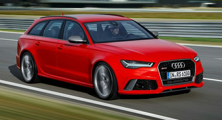 """""""Audi To Double Number Of RS Models In Next 18 Months""""  Audi Sport chief executive and former Lamborghini boss Stephan Winkelmann has revealed that Audi's fleet of RS-badged models will double in the coming 18 months.  #cars #audi #A4 #AudiA4 #cars #auto #autos #quattro #audiquattro #car  #carsforsale #sline #cardealership #cardealer #london #driving #driver #motors #motor #carfinance #finance #instacar #instacars #motoring #instaauto #carstagram #german #germanengineering #usedcar"""