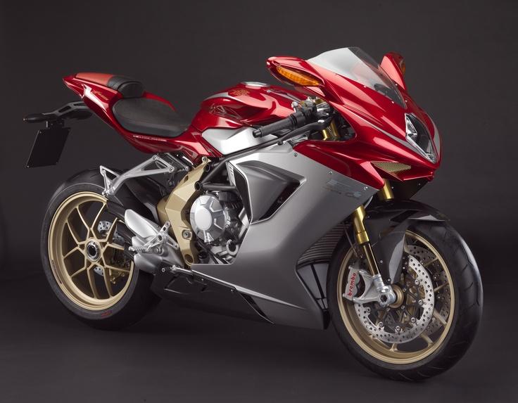 MV Agusta F3 Serie Oro: Series Oro, Mvagusta, F3 Series, Cars, Agusta F3, Mv Agusta, Bike Motorcycles, F3 Oro, Motors Cycling