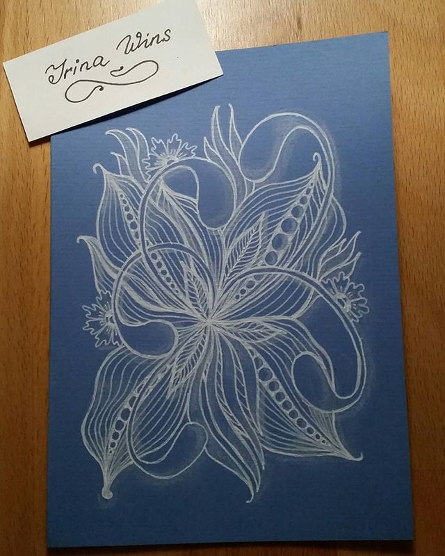 #tangle #Zentangle #ZIA #doodle #doodleart #tangled #zendoodle #zentangleinspiredart #doodles #zentangleart #зенарт #дудлинг #зентангл #зентанглы #coloring_masterpieces #creative #artist_publicity #inktober #instaart #doodlegalaxy #art_empire #creativempire #рисующийгород #зендудлинг #ярисую #креатив #arttherapy #art #drawing