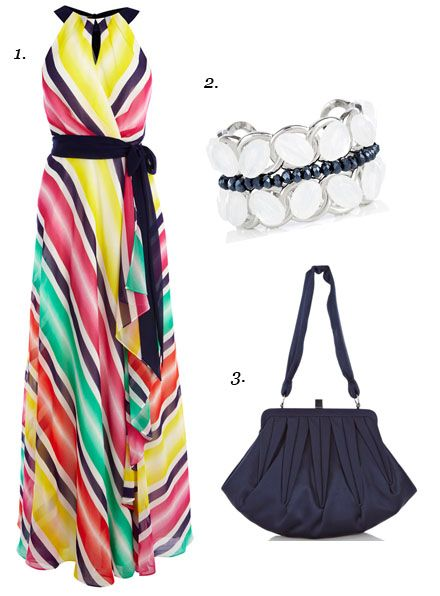 17 best images about maxi dress outfit on pinterest for Dress for wedding guest abroad