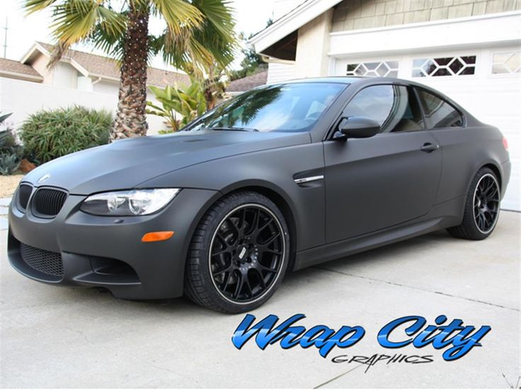 bmw m3 2004 custom. 2004 bmw m3 matte black wrap by city in san diego ca click to view more photos and mod info custom cars pinterest bmw 9