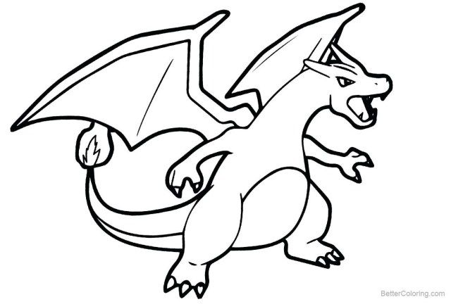 27 Inspiration Image Of Free Printable Pokemon Coloring Pages