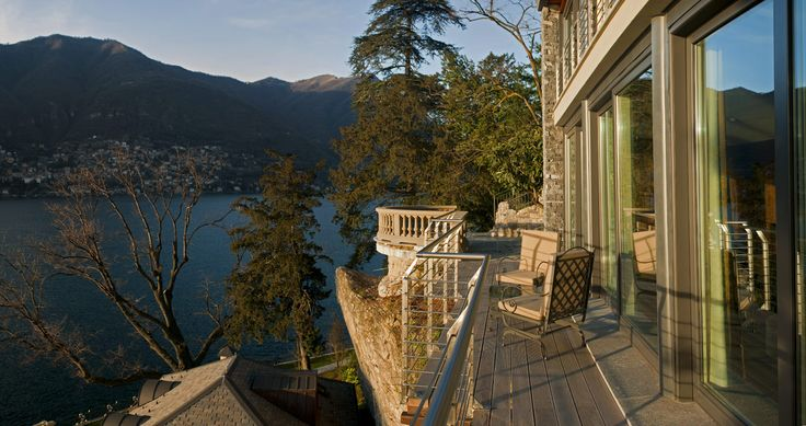 Arrivederci!!! See you in March 2016. Stay tuned for the reopening date ;) In the meantime, you can reserve your exclusive spot at CastaDiva Resort & Spa on the enchanted shores of Lake Como for an unforgettable holiday and much more… www.castadivaresort.com #stayatcastadiva #travel #lakecomo #italy
