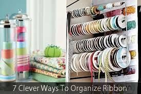 how to organize a retail store - Google Search