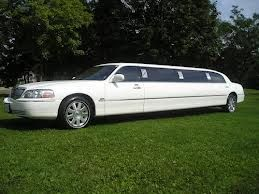 Providence, RI in Rhode Island Fine Limousine and Airport Car Service to Boston MA and beyond. www.smqlimo.com 508-989-1883