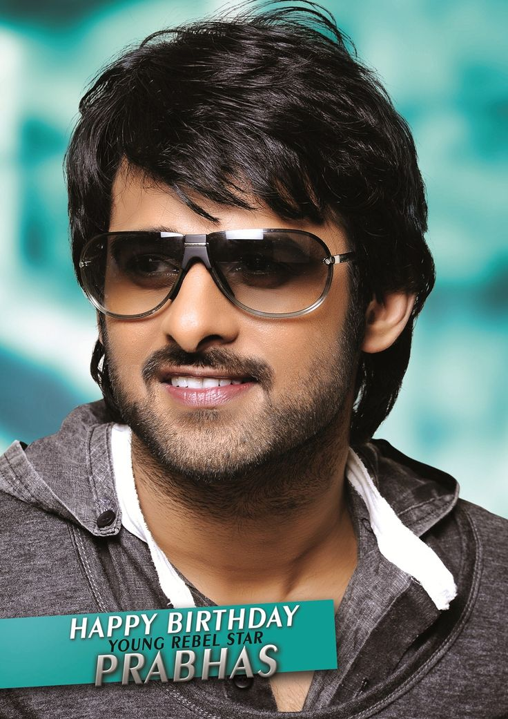 Prabhas Darling Raju Uppalapati Telugu South Indian Hero #PRABHAS #DARLING #TELUGU #Tollywood #India #Bollywood #Tamil #HdWallpaper