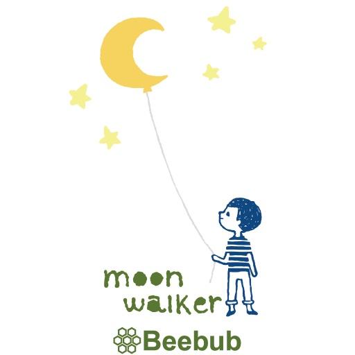 Beebub設計村 - 設計師創意T恤