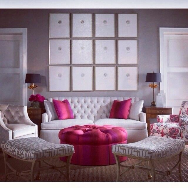 38 Small Yet Super Cozy Living Room Designs: #كنب #مجلس #جلسة #صالة #ديوانية #مودرن #ذوق #ديزاين #أثاث