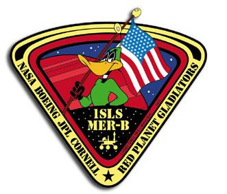 upcoming mars mission - photo #30